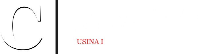 Usina I Logo