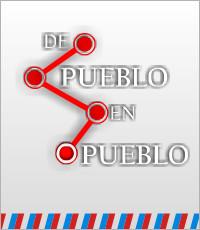 «Clave de Cuento» y «De Pueblo en Pueblo 2015»  extiende su recepción