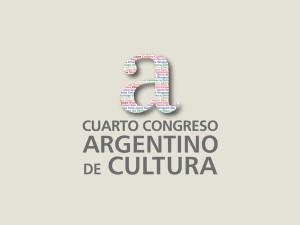congreso_argentino_de_culura_900-600x450