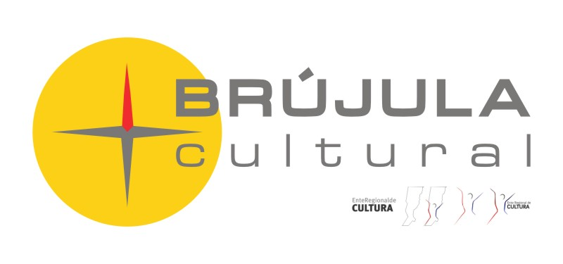 Vuelve la Brújula Cultural para todos los Músicos!