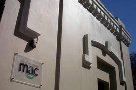 Cañada de Gómez: El MAC convoca a artistas