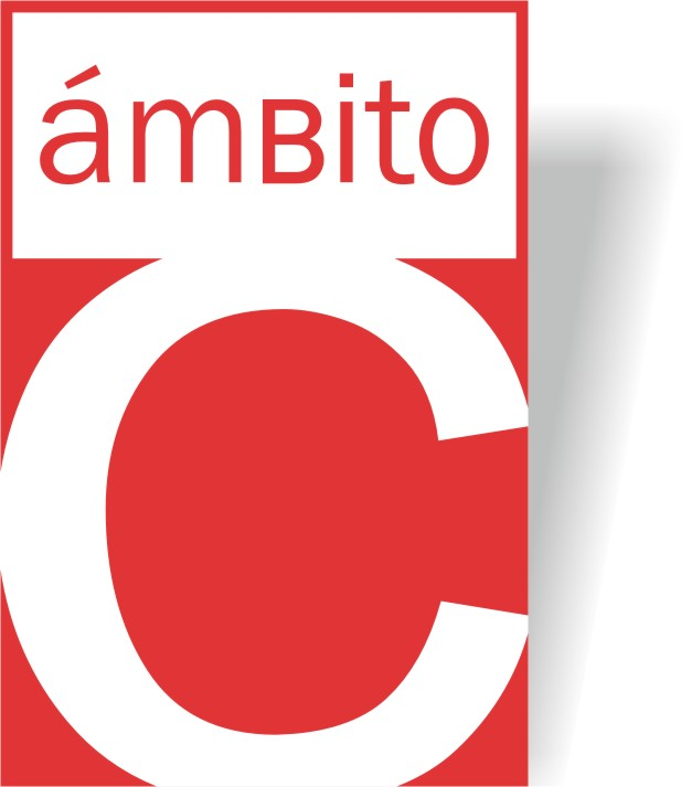 """Ámbito C""- Programa Nº 14"