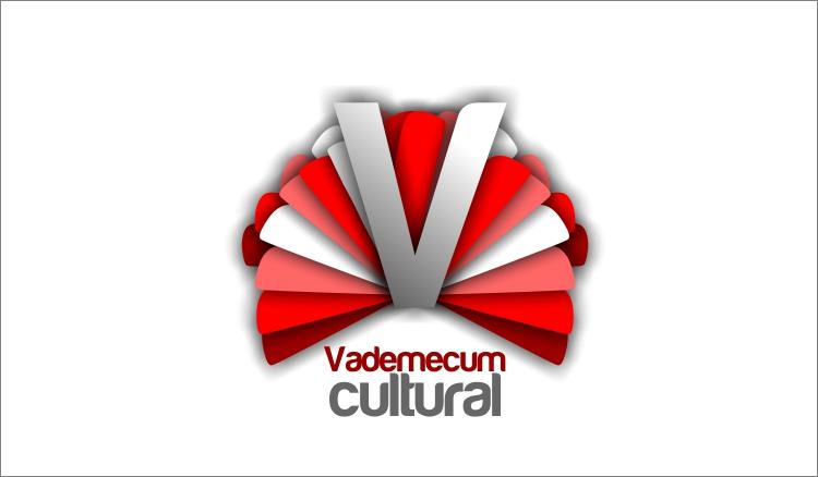 """Se viene el """"Vademecum Cultural"""""""