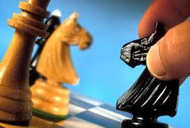 Torneo de Ajedrez con triunfo saltograndense