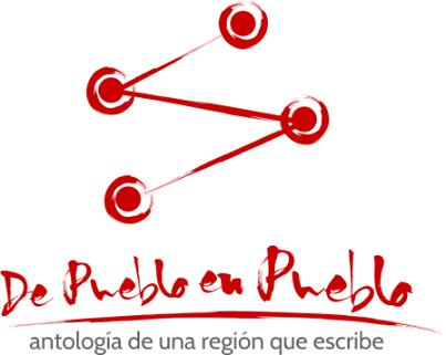"""El Ente Cultural convoca escritores para la antología literaria """"De Pueblo en Pueblo"""""""