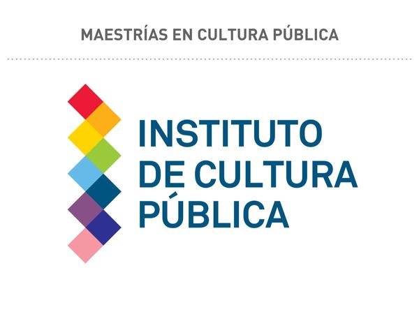 La Prof. Guillermina Milocco fue seleccionada para la Maestría en Cultura Pública