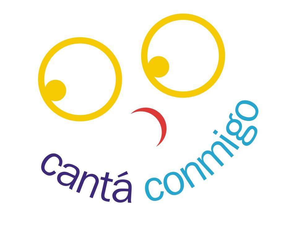 "El Ente Cultural convoca a compositores a participar de ""Cantá Conmigo"""