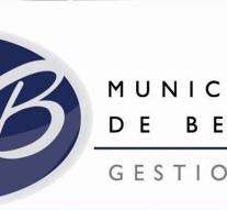 La ciudad de Capitán Bermúdez formará parte del Ente Cultural Santafesino