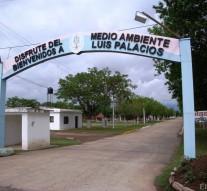 La comunidad de Luis Palacios se adhiere al Ente Cultural Santafesino