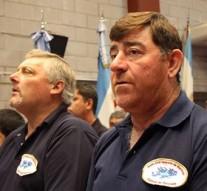 Cañada de Gómez: 34° Aniversario de la Guerra de Malvinas