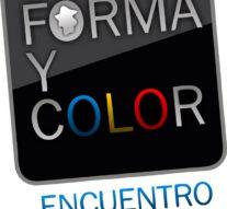 """Apertura de la Muestra """"Forma y Color"""" en Villa Eloísa"""