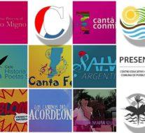 En Andino se presenta el Ente Cultural Santafesino