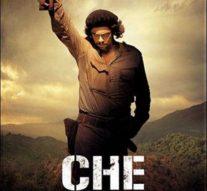 Totoras: Para seguir descubriendo al Che