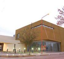 """Totoras: El """"Museo de la Ciudad"""" invita a la inauguración de la muestra: """"Bicentenario""""."""