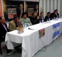 Montes de Oca: se viene la Fiesta Provincial del Asador 2016