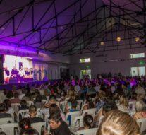 """Los caminos santafesinos se unieron en la """"Fiesta de los Pueblos"""""""