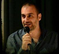 El Profesor Javier Donetti es el nuevo Presidente del Ente Cultural Santafesino