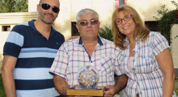 El Ente Cultural Santafesino lanza el Primer Campeonato Provincial de Bolitas