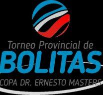 """Domingo 21: En Serodino arranca el """"Torneo Provincial de Bolitas"""""""