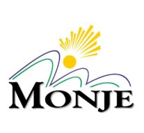 Monje se sumó al Ente Cultural Santafesino