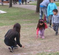 Montes de Oca ya tiene a sus ganadores para el «Torneo Provincial de Bolitas»