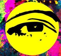 """""""Forma y Color"""" prepara su apertura en la comunidad de Oliveros"""