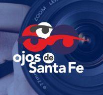 """El Ente Cultural Santafesino presenta el certamen fotográfico """"Ojos de Santa Fe"""""""