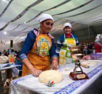 """Maria Susana: Liliana Gonzáles es la nueva ganadora del """"2° Concurso de la Torta Frita"""""""