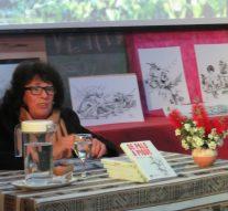 Totoras y Oliveros disfrutaron de la obra de Don Julio Migno