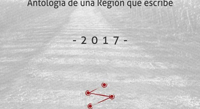 """Aquí están los escritores de """"Clave de Cuento"""" y """"De Pueblo en Pueblo"""" 2017"""