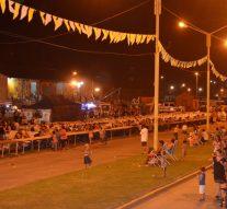 El  Trébol: Se trabaja en la reprogramación del Carnaval 2018