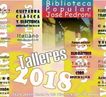 Oliveros: Comienzan las Clases de Tango e invitan a sumarse a las propuestas