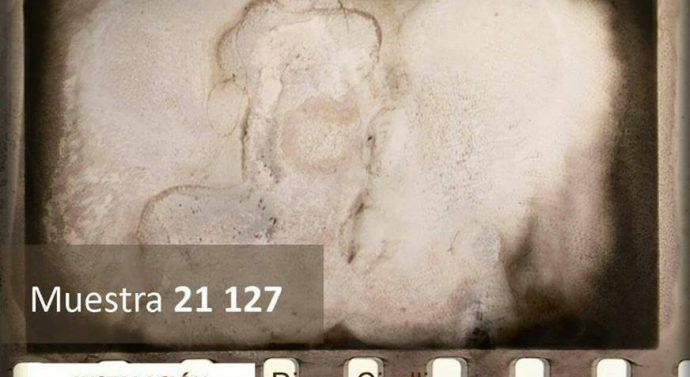 """Totoras: El Museo de la Ciudad presenta la Muestra Itinerante """"21-127"""""""
