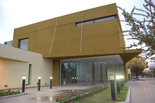 """Totoras: El Museo de la Ciudad convoca a participar de """"Color Local"""""""