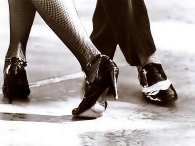 """Maciel """"Cuna del Tango"""" se proyecta para resurgir y sumar adeptos"""