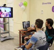El Trébol: Una idea innovadora que se replicará en otras ciudades