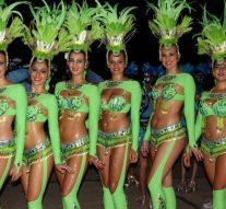Sastre: El Municipio se anticipó y confirmó las fechas del Carnaval 2019