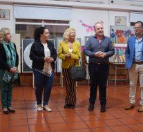 """Se llevó a cabo la primera """"actividad cultural interprovincial"""" en la ciudad de General Roca"""