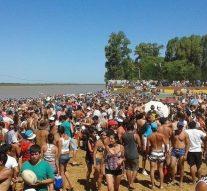 Todo confirmado para la nueva edición de la fiesta del Balneario en la Boca de Monje