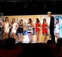 Multitudinaria Fiesta Local de la Leche en Totoras con la elección de la nueva reina