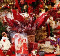 Preparan diferentes festejos navideños en Totoras