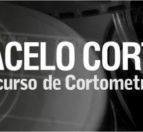 """El Concurso de Cortometrajes """"Hacelo Corto 2018"""" ya tiene a sus ganadores"""