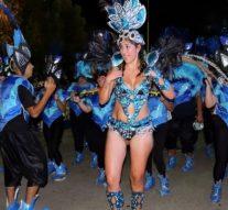 El Trébol tendrá sus primeros Corsos y Carnavales Provinciales