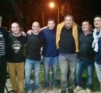 Totoras: Grupo Tiempos ganó en el Pre Lunas