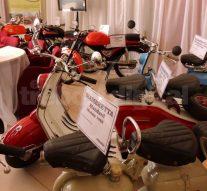 Desde el 25 de mayo El Trébol tendrá su propio museo de motos