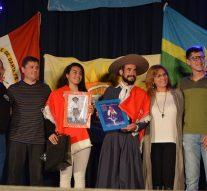 Los «Campeones Santafesinos de Malambo» presentes en Correa