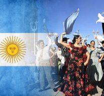 Monje festejará el Día de la Tradición con destrezas, desfile y música