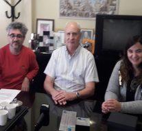 San Jorge: Ya llega el «Festival de Teatro Independiente»