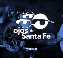 «Ojos de Santa Fe» ya tiene a sus ganadores
