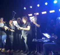 San Jorge: Festival de Música y Danza para la Familia